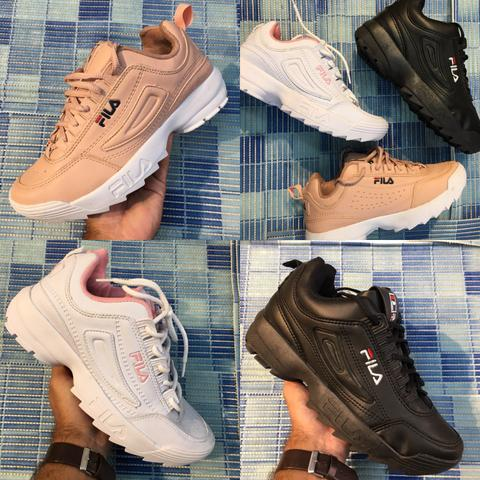 b04dac652f5 Tênis e sapatênis disponíveis - Roupas e calçados - Vinhais