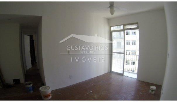 Apartamento a Venda no bairro Maracanã - Rio de Janeiro, RJ - Foto 7