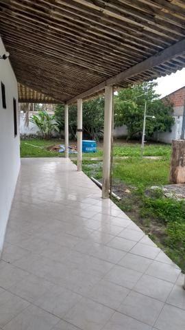 Vendo chácara com ótima casa em Rio Largo - Foto 5
