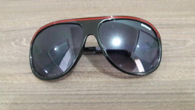 9a96991d7 Óculos de Sol Carrera - Bijouterias, relógios e acessórios - Terra ...