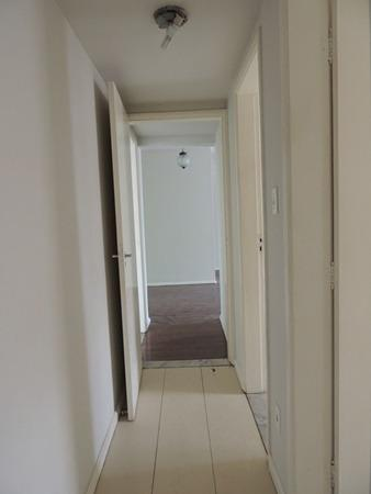 Vendo apartamento perto do centro - Foto 9