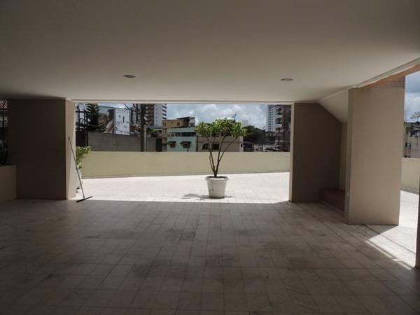 Vendo apartamento perto do centro - Foto 16
