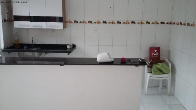 Casa à venda com 2 dormitórios em Itapua, Salvador cod:CA00017 - Foto 2