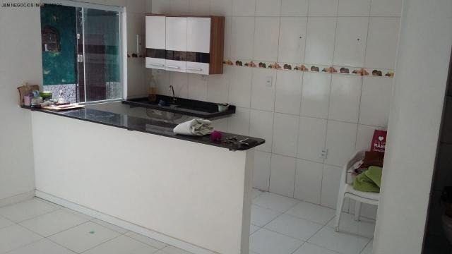 Casa à venda com 2 dormitórios em Itapua, Salvador cod:CA00017 - Foto 5