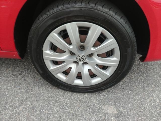 VW Fox 1.6 completo!!! - Foto 7