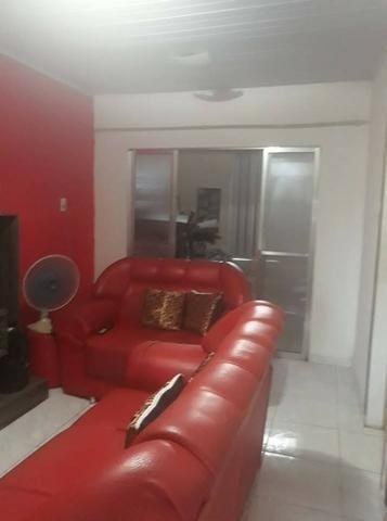 Baixamos!Excelente Casa/ Com Garagem/ Na Ur: 05 Ibura/ 9  * - Foto 3