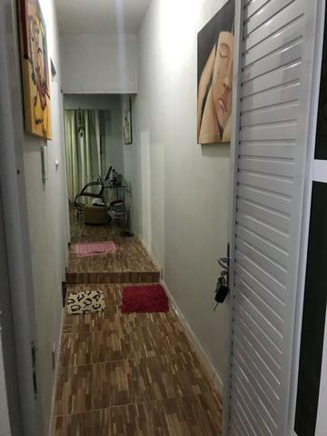 Pousada com 11 dormitórios ( 5 suítes )para venda Centro Jijoca de Jericoacoara - Foto 2