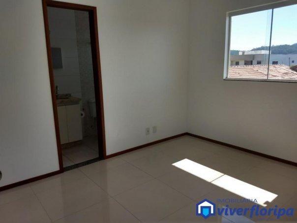 Apartamento 2 Dormitórios - Ingleses - Apartamento a Venda no bairro Ingleses - . - Foto 11