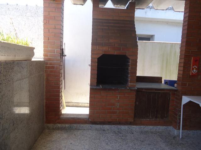 Casa à venda com 5 dormitórios em De lourdes, Vitória cod:1611-C - Foto 19