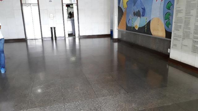 Sala comercial ao lado do Shopping da baia na Av Tancredo Neves - Foto 3