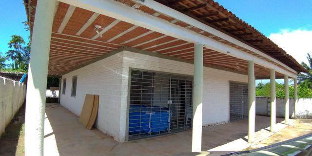 Casa de Praia - Ilha de Itamaracá - Foto 4