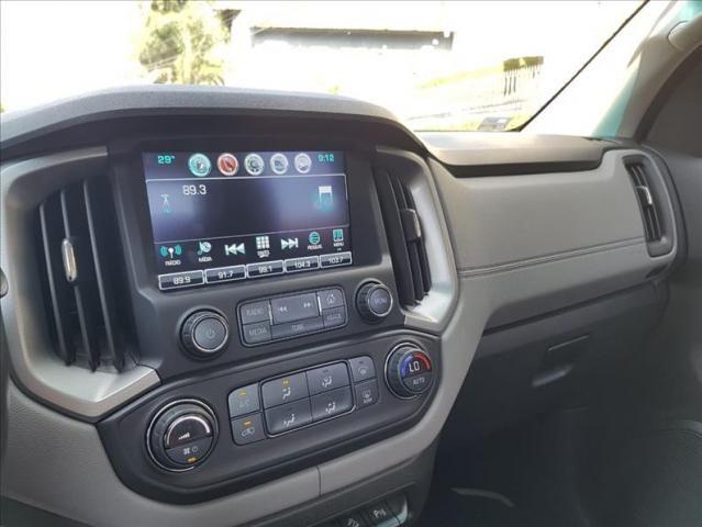 Chevrolet S10 2.5 Ltz 4x4 cd 16v - Foto 5