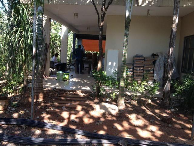 Casa á venda Condomínio Vivendas Primavera - Foto 17