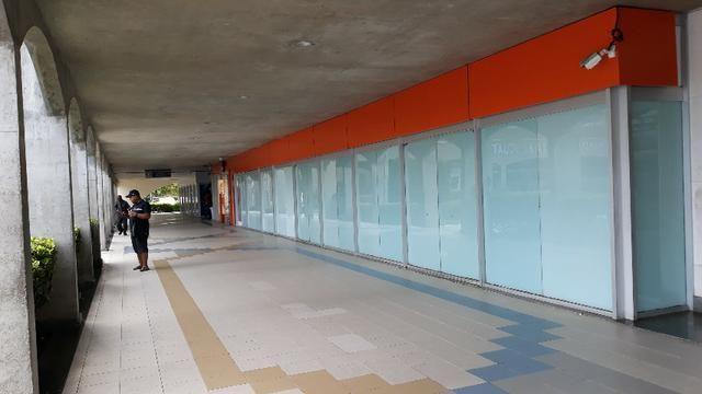 Sala comercial ao lado do Shopping da baia na Av Tancredo Neves - Foto 9
