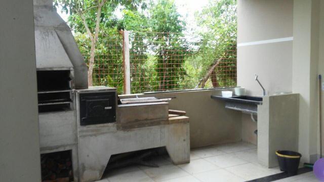Casa á venda Condomínio Vivendas Primavera - Foto 7