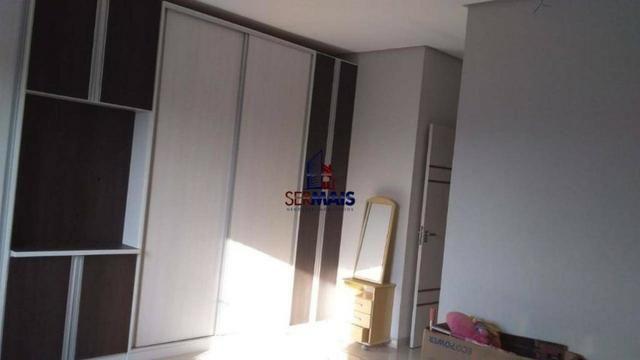 Casa com 3 dormitórios disponível para venda ou locação, - Zona Rural - Ji-Paraná/RO