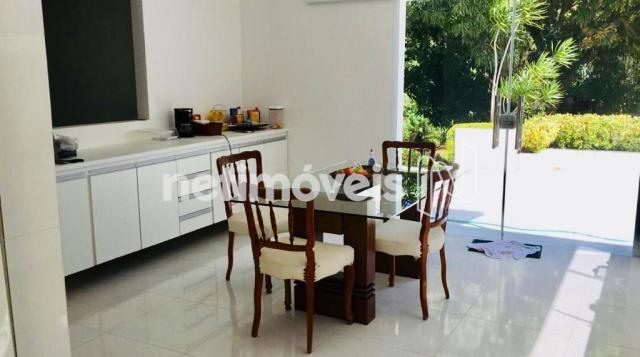 Casa à venda com 4 dormitórios em Piatã, Salvador cod:583724 - Foto 16