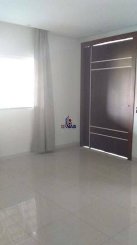 Casa com 3 dormitórios disponível para venda ou locação, - Zona Rural - Ji-Paraná/RO - Foto 4
