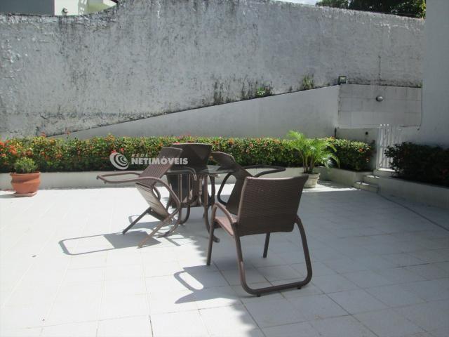 Casa à venda com 4 dormitórios em Piatã, Salvador cod:583724 - Foto 14