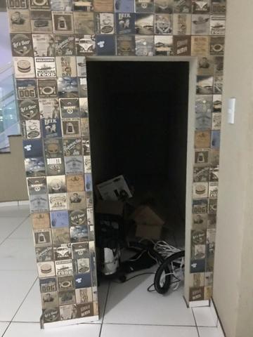 Pousada com 11 dormitórios ( 5 suítes )para venda Centro Jijoca de Jericoacoara - Foto 8