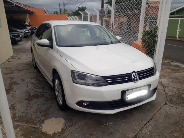 Jetta 2.0 confortline 2012 manual