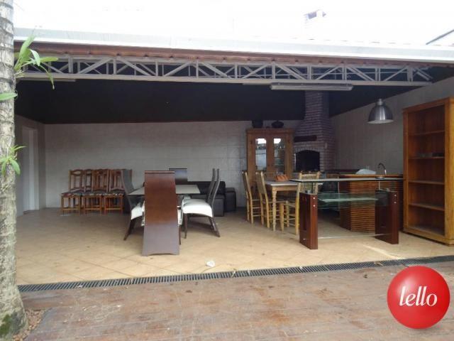 Escritório para alugar em Vila prudente, São paulo cod:206647 - Foto 12