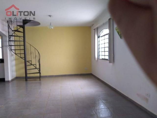 Chácara com 4 dormitórios à venda, 2500 m² por r$ 424.000,00 - caioçara - jarinu/sp - Foto 5