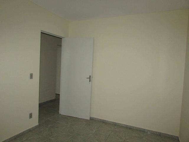 Apartamento residencial para locação, jardim das oliveiras (nova veneza), sumaré - ap5042. - Foto 15