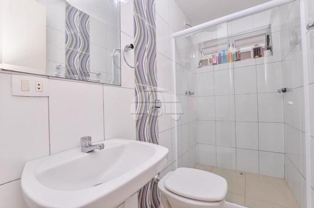 Casa à venda com 4 dormitórios em Xaxim, Curitiba cod:924672 - Foto 10