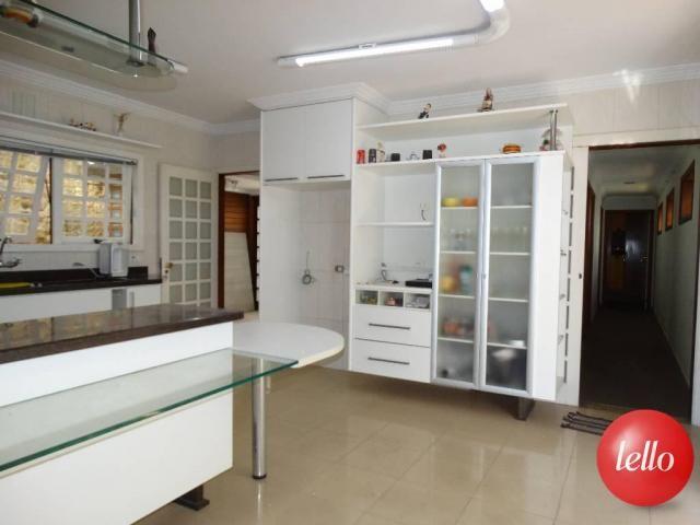 Escritório para alugar em Vila prudente, São paulo cod:206647 - Foto 10