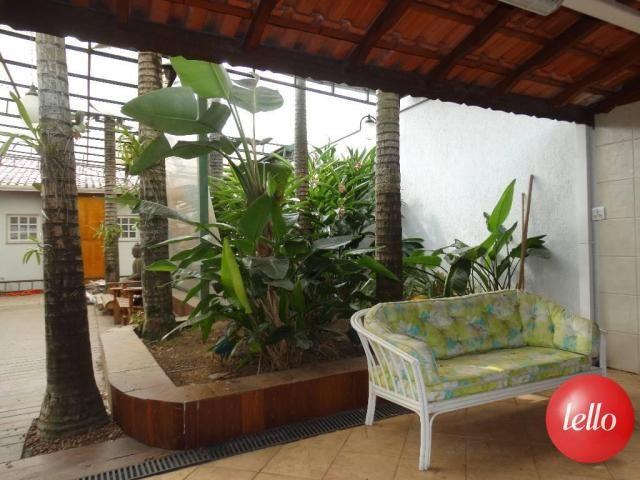 Escritório para alugar em Vila prudente, São paulo cod:206647 - Foto 15