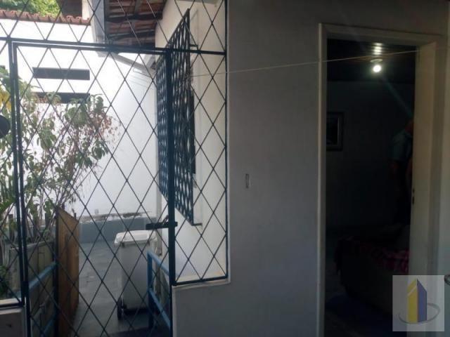 Casa para Venda em Vitória, Republica, 4 dormitórios, 3 banheiros, 1 vaga - Foto 10