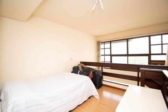 Apartamento para alugar com 1 dormitórios em Independência, Porto alegre cod:305708 - Foto 16