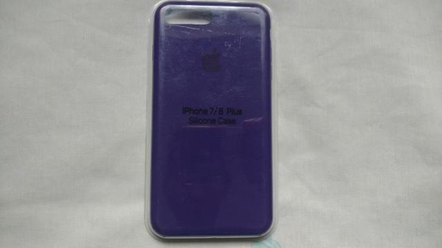 Capa iPhone - Foto 5