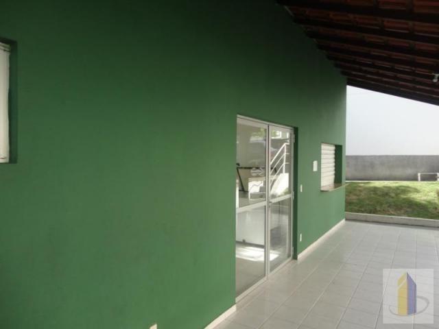 Apartamento para venda em serra, colina de laranjeiras, 2 dormitórios, 1 banheiro, 1 vaga - Foto 18