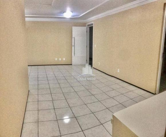 Apartmento no bairro de fátima , 130m² - Foto 7