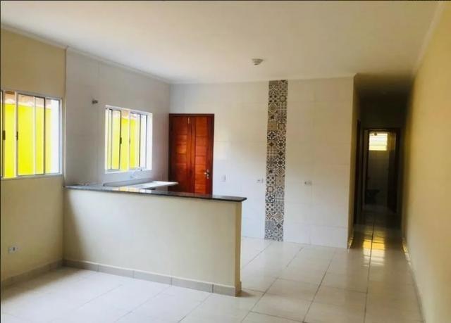 Vendo ótima Casa em Cajueiro - Foto 10