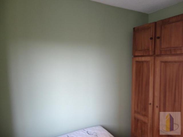 Apartamento para venda em serra, colina de laranjeiras, 2 dormitórios, 1 banheiro, 1 vaga - Foto 6