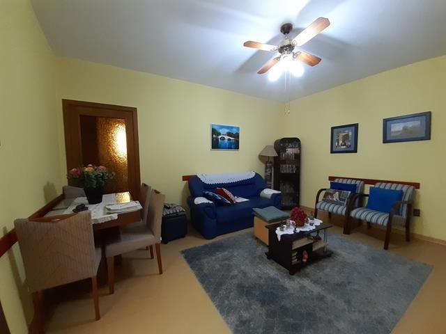 Apartamento para alugar com 3 dormitórios em , cod:I-023578 - Foto 10