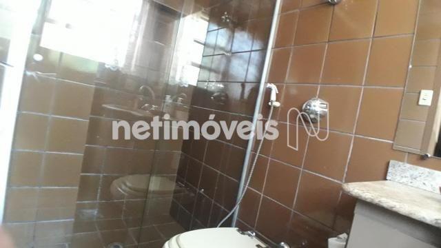 Apartamento à venda com 3 dormitórios em São luiz (pampulha), Belo horizonte cod:778696 - Foto 10