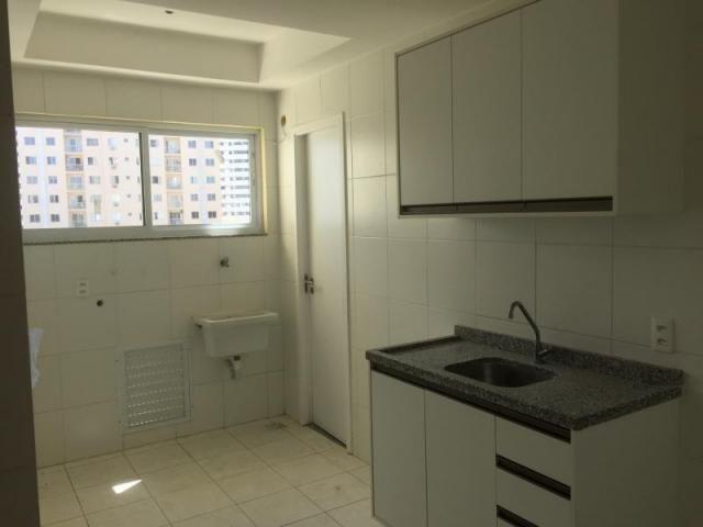 Apartamento para alugar com 3 dormitórios em Imbuí, Salvador cod:AP00001 - Foto 16