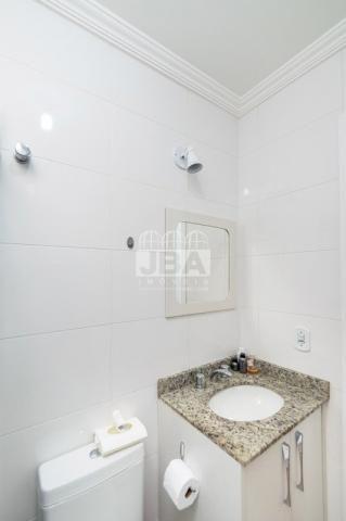Casa de condomínio à venda com 3 dormitórios em Uberaba, Curitiba cod:13055.001 - Foto 13