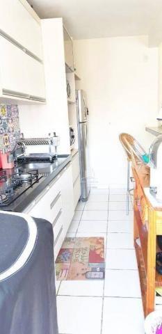 Apartamento em messejana, oportunidade. - Foto 17