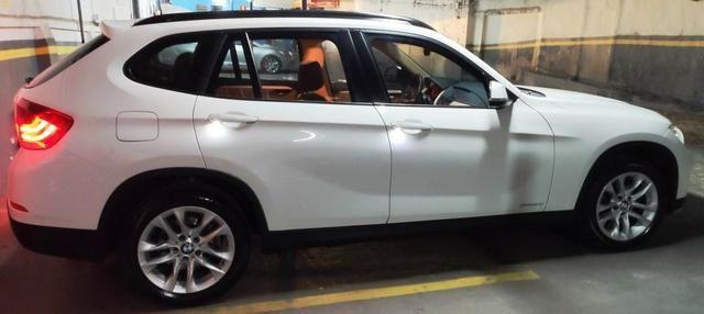 BMW X1 20i Active flex - Foto 7