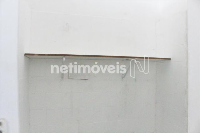 Casa para alugar com 3 dormitórios em Garcia, Salvador cod:778778 - Foto 3