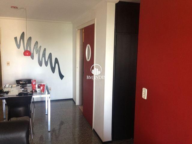 Apartamento à venda com 1 dormitórios em Meireles, Fortaleza cod:AP00011 - Foto 10