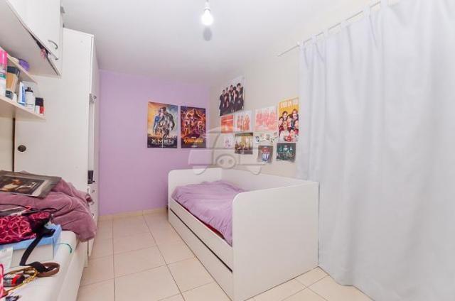 Casa à venda com 4 dormitórios em Xaxim, Curitiba cod:924672 - Foto 12