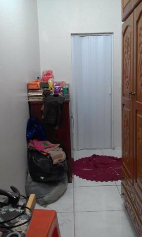 Casa Bem Localizada em Tangara da Serra - Foto 8