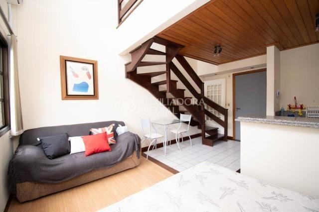 Apartamento para alugar com 1 dormitórios em Independência, Porto alegre cod:305708 - Foto 5