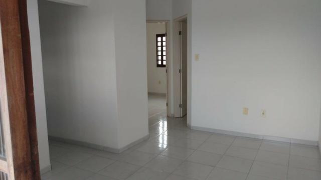 Aptº térreo, 1º Andar, Vilage, Muchila II, Feira Santana - Aluguel R$ 600 00 - Foto 6